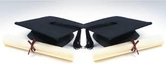 Double-degree