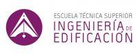 logo_CAST.jpg