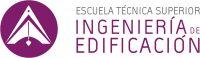 logo_ETSIE_UPV