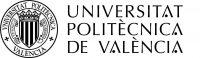 logo_UPV_ETSIE